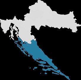 Dalmacija