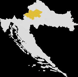 Trešnjevka Jug